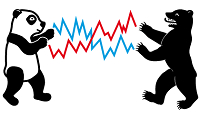 IRTG 1792 High Dimensional Nonstationary Time Series