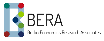 Berlin Economics Research Associates