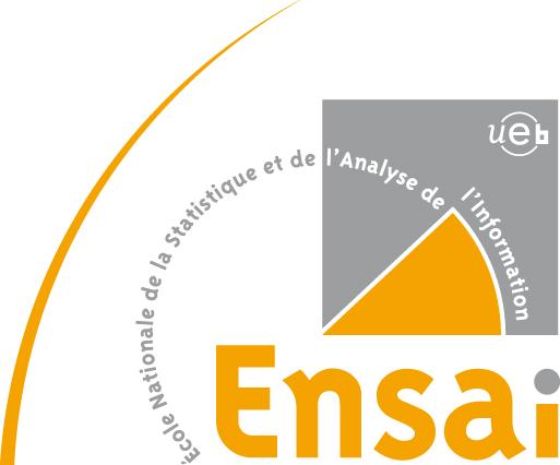 ENSAI Logo