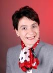 Susanne Bere