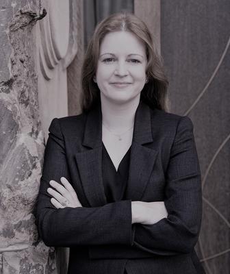 Janja Brendel