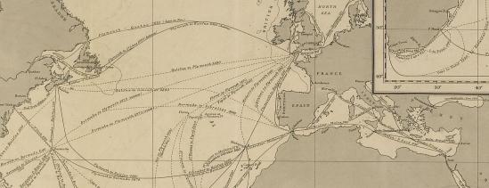 map-world-trade-economic-history