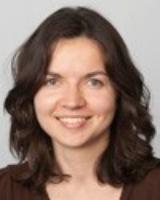 Prof. Dr. Anja Schöttner