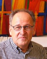 Prof. Dr. Elmar Wolfstetter