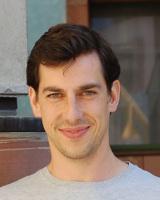 Sebastian Schweighofer-Kodritsch Ph.D.