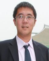 Tianchi Li