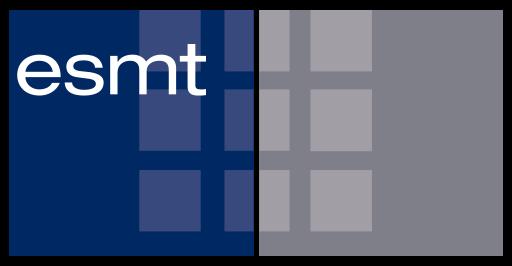 logo_esmt