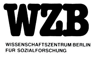 logo_wzb